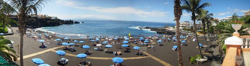 Playa-de-la-Arena-tenerife