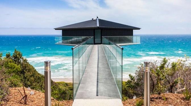 casa-galleggiante-australia (2)