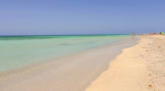 maldive-del-salento