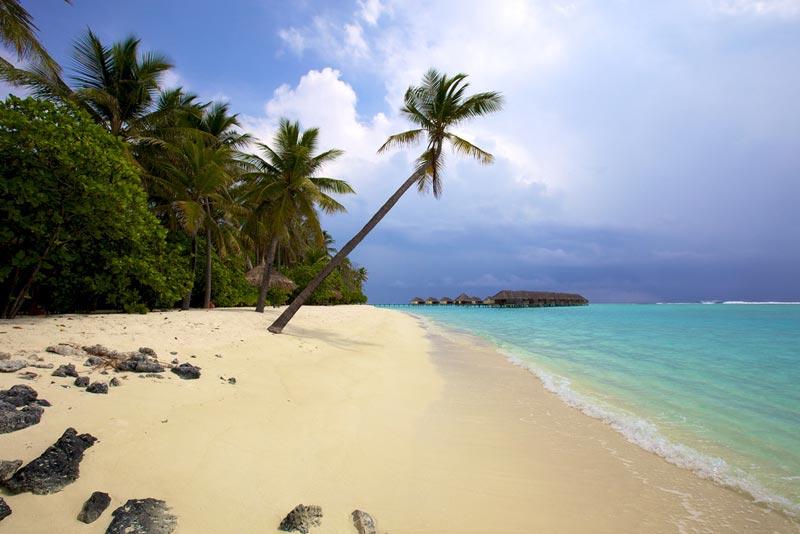 Vacanza Mare A Marzo? 12 Posti Che Ti Consigliamo  WePlaya