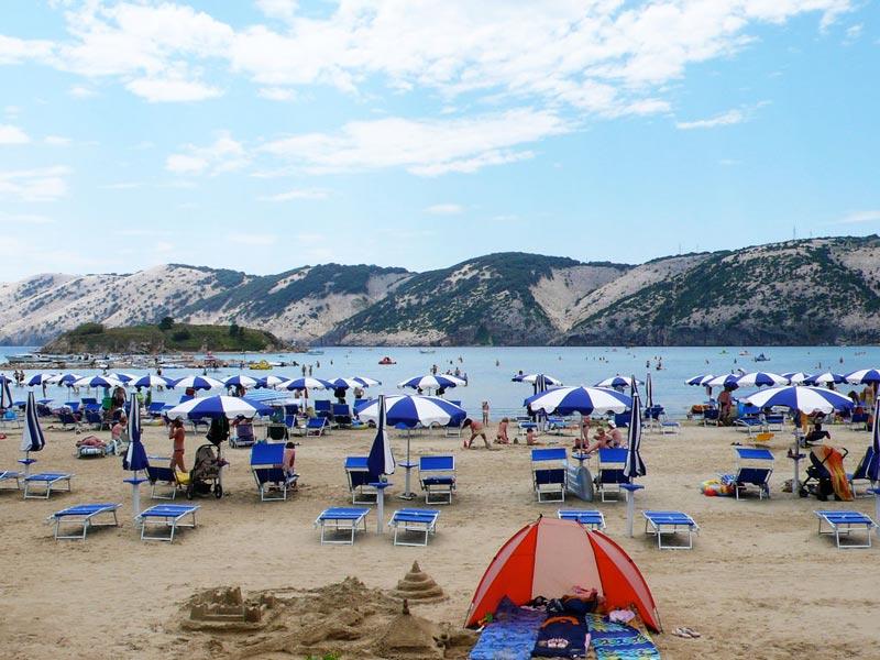 Paradise-Beach-Lopar