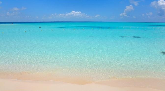 Playa-Norte-Isla-Mujeres