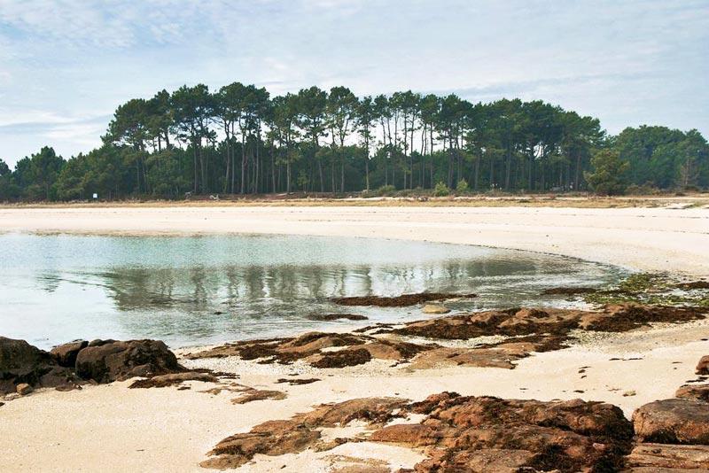 Praia-de-Xastelas-Arousa