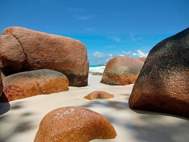 Praslin-seychelles