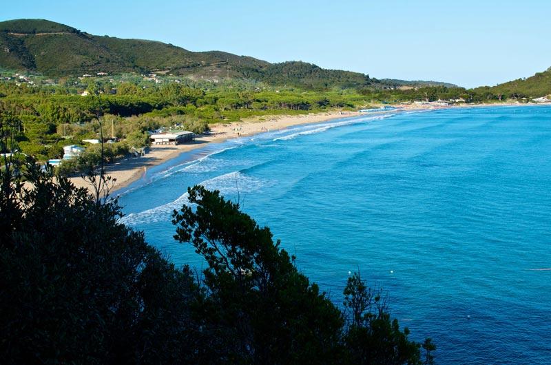 Spiaggia-di-Lacona