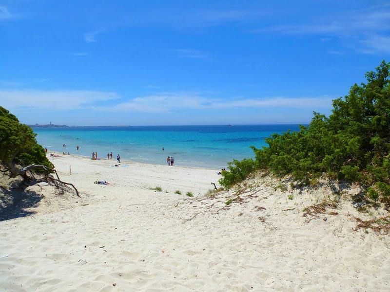 Spiaggia-di-Maria-Pia