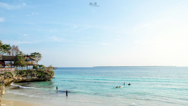 Tanjung-Bira-indonesia