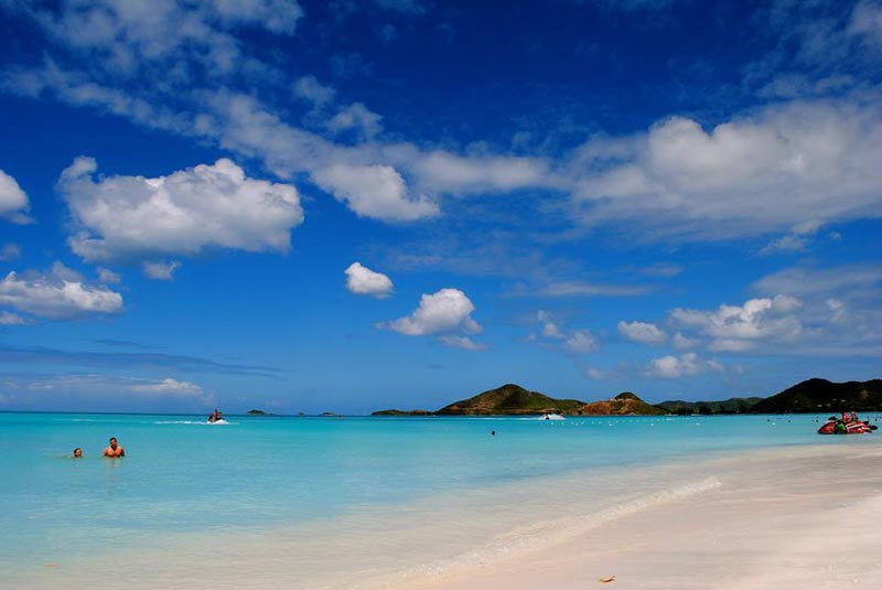 03 maldive destinazione paradiso - 3 part 7