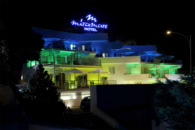hotel-miramare-gallipoli