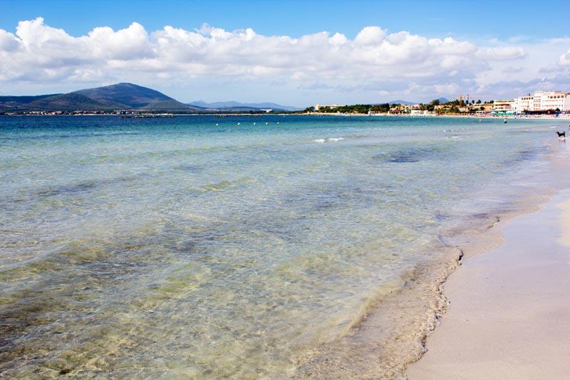 lido-beach-alghero