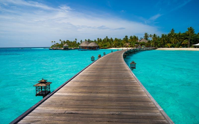 Vacanze Maldive: Ecco Quando Andare E Dove | WePlaya