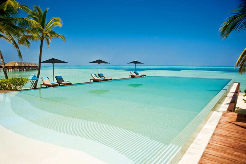 maldive-lux-resort