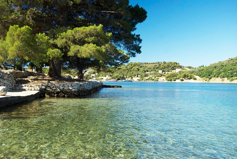 spiaggia-di-Zaton