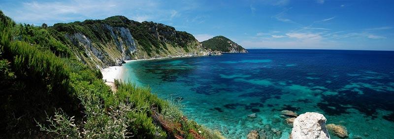 spiaggia-di-sansone-(2)