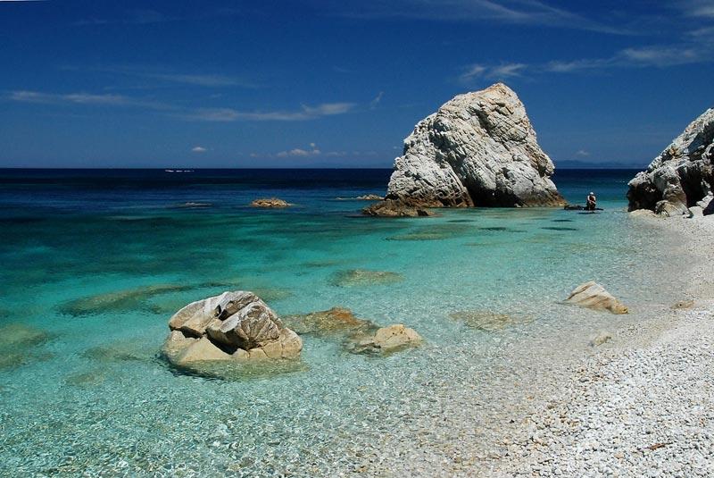 spiaggia-di-sansone