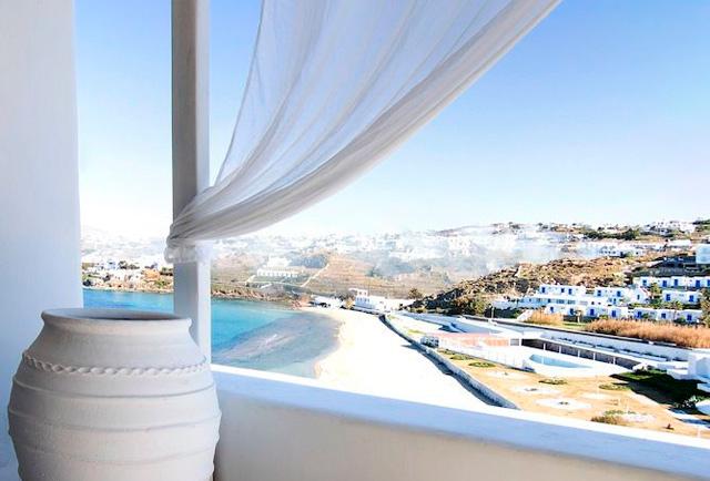 Akrotiraki-Hotel-Mykonos