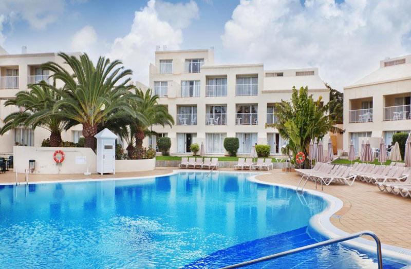 ClubHotel-Riu-Oliva-Beach-R