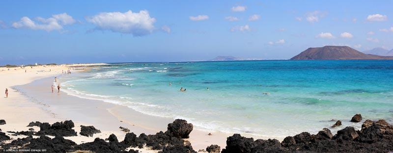 Grandes-Playas-Corralejo