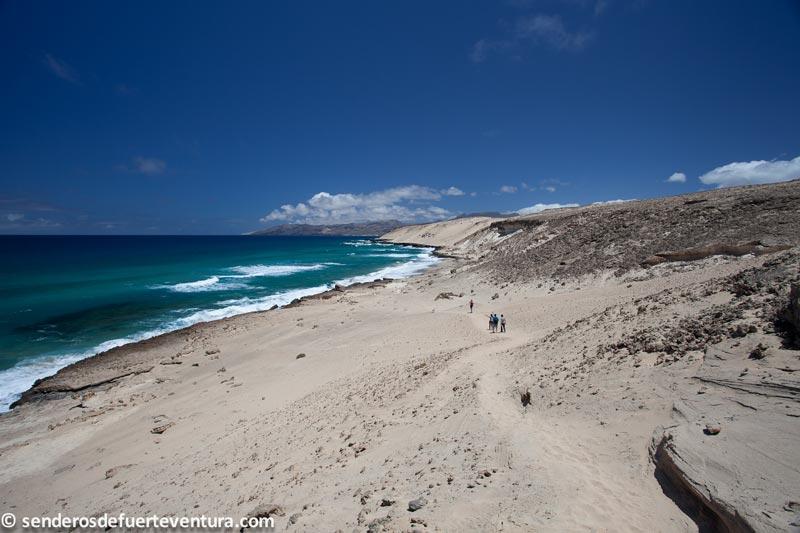 Playa-de-La-Pared-Pajara