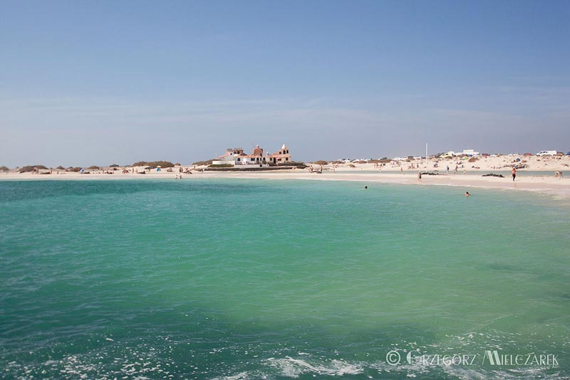 Playa-la-Concha
