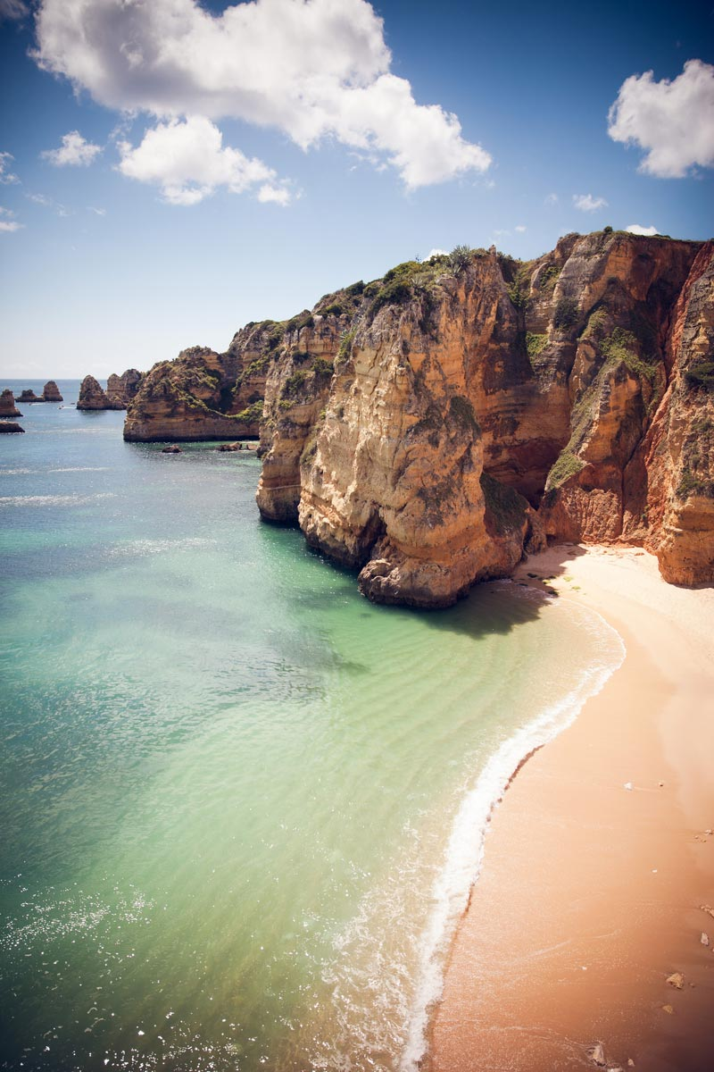 Praia-Dona-Ana