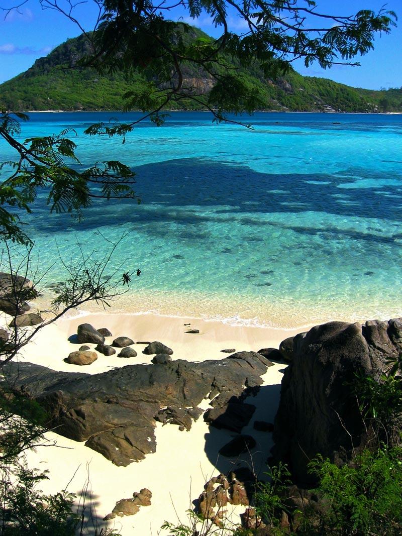 ile-ronde-seychelles