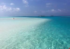 maldive-Bodumohoraa
