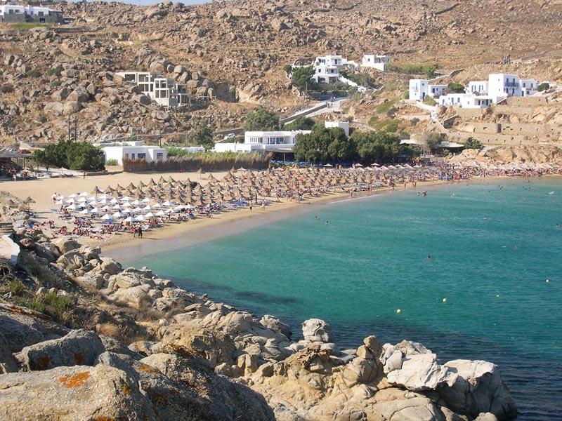 super-paradise-beach