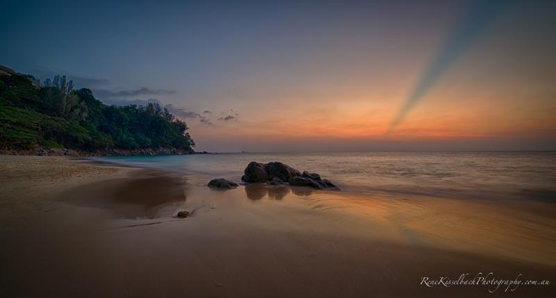 Nai-Thon-Beach