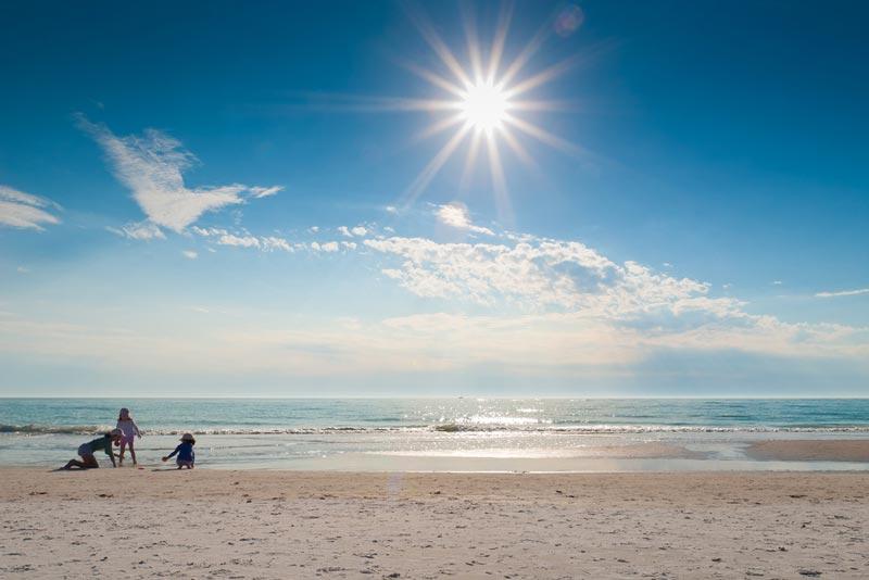 Siesta-Key-Florida