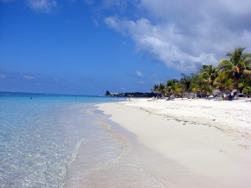 West-Bay-Honduras
