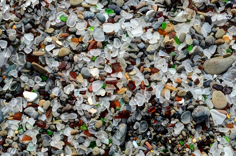 glass-beach-(2)