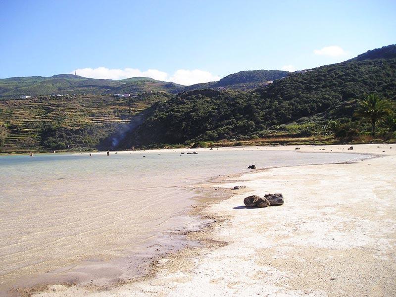 lago-di-venere-(2)