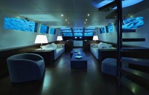 sottomarino-hotel-(3)