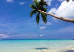 white-beach-boracay