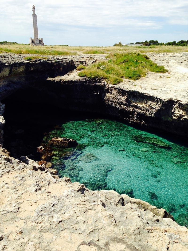grotta-della-poesia-(2)
