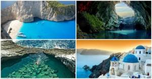 vacanza-mare-in-grecia
