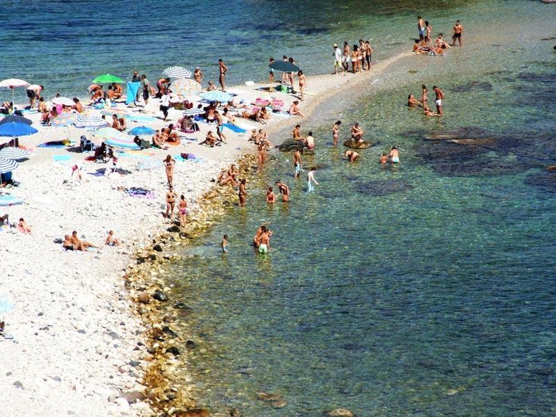 isola-bella-taormina-(2)