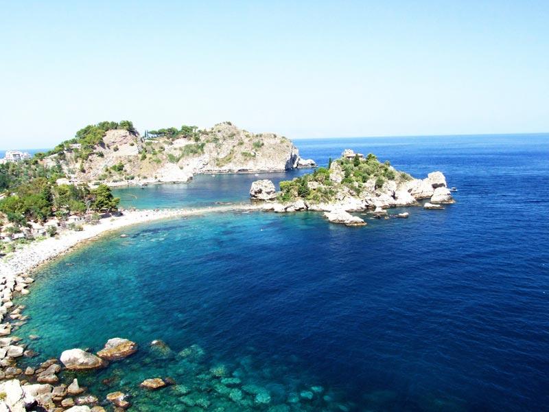 isola-bella-taormina-(3)