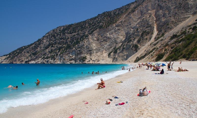 myrtos-beach-(2)