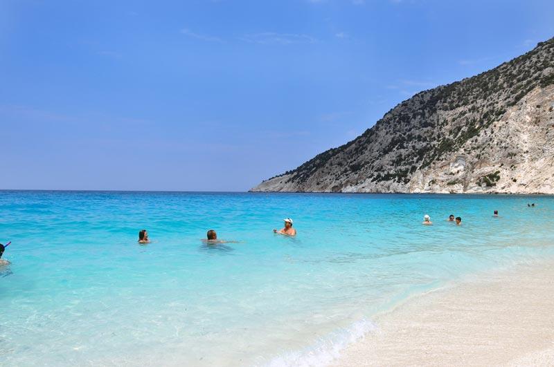 myrtos-beach-(5)