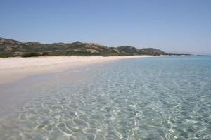 Spiaggia_di_Berchida_opt