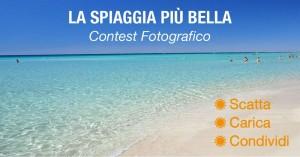 fb_contest