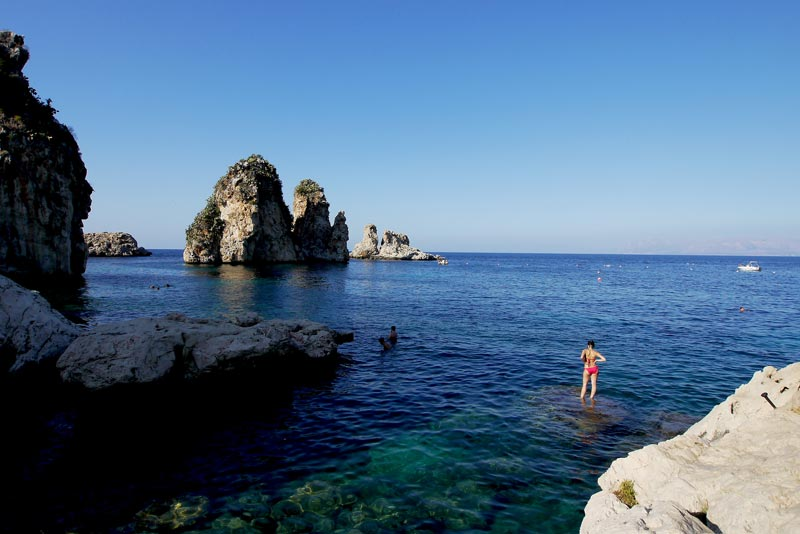 scopello-sicilia-(5)