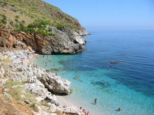 scopello-sicilia-(6)