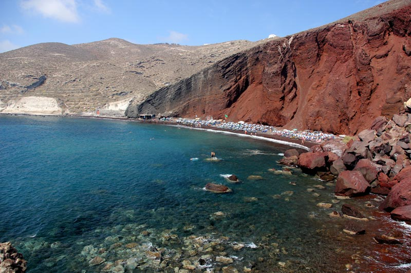 red-beach-santorini-(3)