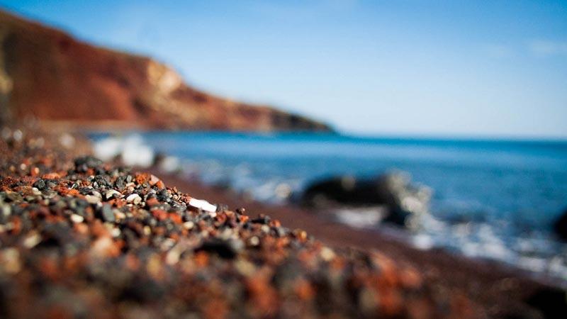 spiaggia-rossa-santorini-(1