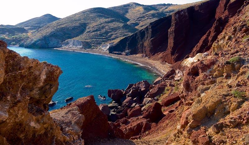 spiaggia-rossa-santorini-(2
