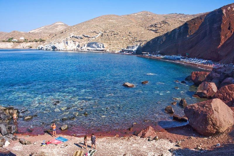 spiaggia-rossa-santorini-(4
