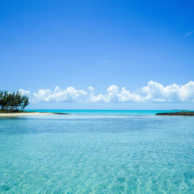 Grand-Bahama
